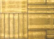 ceramiche-rex-gold