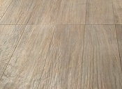ceramiche-rex-selectionoak