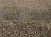 ceramiche-rex-matieresderex