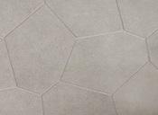 ceramiche-rondine-concrete