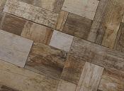 ceramiche-rondine-cobblewood