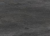 ceramiche-rondine-galaxy