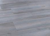 ceramiche-rondine-woodie