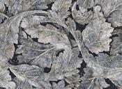 ceramiche-emilceramica-teledimarmorevolution