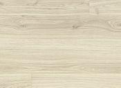 ceramiche-lithos-egger7-31classic