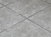 ceramiche-abitarelaceramica-icon20