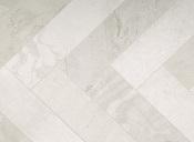 ceramiche-41zero42-burlington
