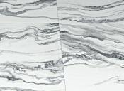 ceramiche-41zero42-open