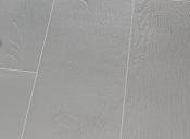 ceramiche-41zero42-wood41