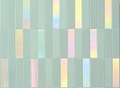 ceramiche-41zero42-spectre
