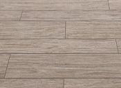 ceramiche-alfalux-biowood