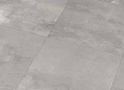 ceramiche-anticaceramicarubiera-abita
