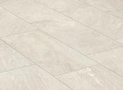 ceramiche-anticaceramicarubiera-aspen