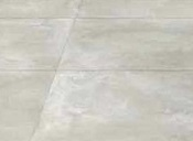 ceramiche-anticaceramicarubiera-emotion