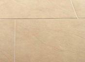 ceramiche-anticaceramicarubiera-india