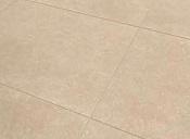 ceramiche-anticaceramicarubiera-namur
