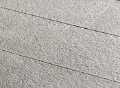 ceramiche-anticaceramicarubiera-porfidi