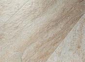 ceramiche-anticaceramicarubiera-slate