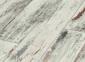 ceramiche-anticaceramicarubiera-mamawood