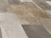 ceramiche-ascot-patchwalk