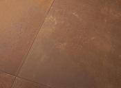 ceramiche-cottodeste-metal