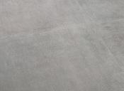 ceramiche-santagostino-revstone