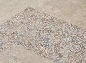 ceramiche-viva-heritage