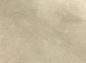 ceramiche-lafenice-style