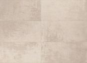 ceramiche-lafenice-icon