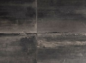 ceramiche-lafenice-ironwood