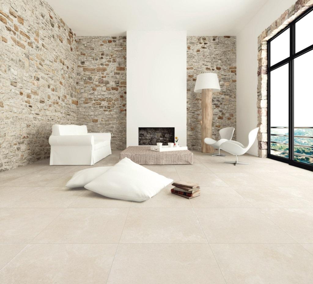 La Pietra Srl Asti la fenice pietra del sud gres porcellanato per pavimenti interni
