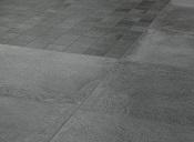 ceramiche-marcacorona-stage