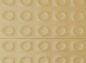 ceramiche-marcacorona-bold