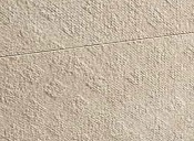 ceramiche-marcacorona-mementa