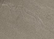 ceramiche-casabella-ecostone