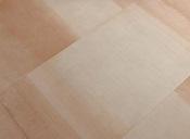 ceramiche-marcacorona-overclay
