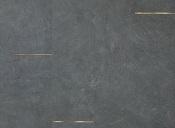 ceramiche-marcacorona-arkistone