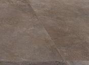 ceramiche-marcacorona-type