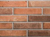 ceramiche-marcacorona-bricklane