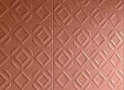 ceramiche-marcacorona-victoria
