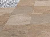 ceramiche-marcacorona-springstone