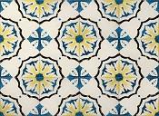ceramiche-marcacorona-storieditalia
