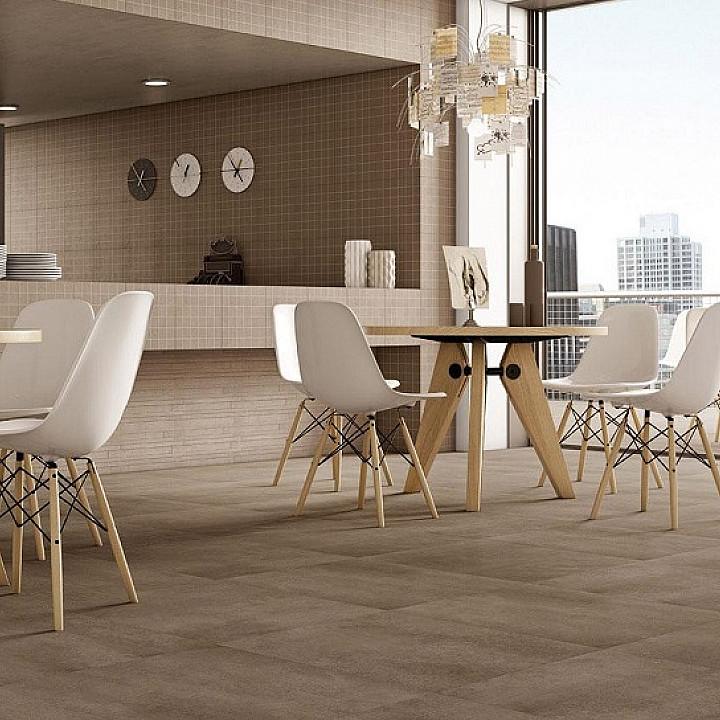 Marazzi Denver Porcelain Stoneware For Indoor Floor Tiles