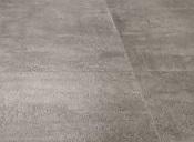 ceramiche-marazzi-memento