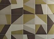 ceramiche-ceramicabardelli-tangram