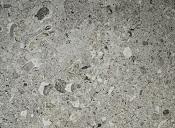 ceramiche-marazzi-mystonegrisfleury