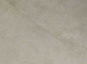 ceramiche-marazzi-mystonesilverstone