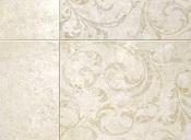 ceramiche-marazzi-pietradinoto