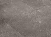 ceramiche-cercom-genesisloft