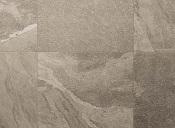 ceramiche-cercom-mb3